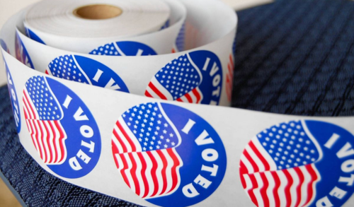 Lowering voting age could help improve voter commitment