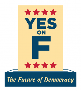 vote16sf-logo