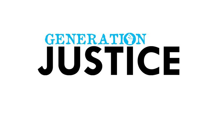 Generation Justice Youth Radio: Vote16USA and New Mexico