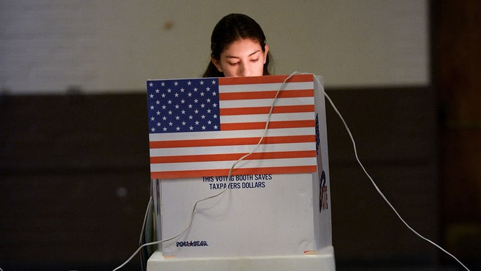 Rolling Stone: Why We Should Lower the Voting Age in America