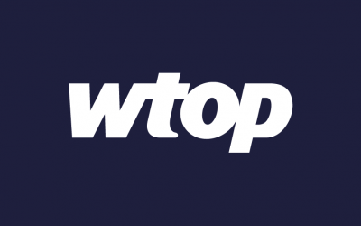 WTOP: Will 16 and 17-year-olds be allowed to vote in Greenbelt?