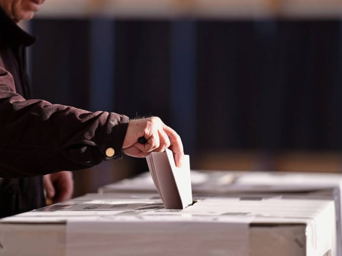 Teen, Non-Citizen Voters May Be Included In Somerville Elections