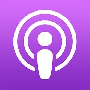 Vote16USA Presents: Podcasts!