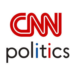 CNN: Oregon may lower the voting age to 16