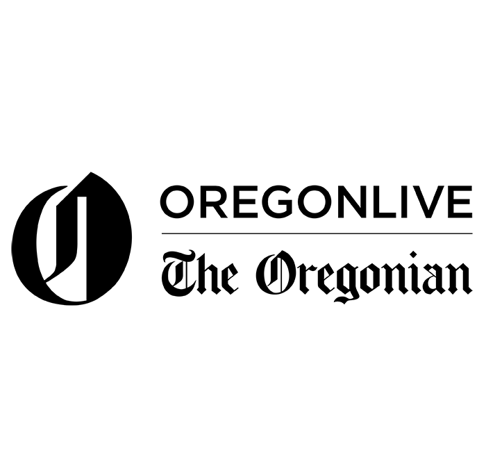 With Oregon voting, 16 should be the new 18