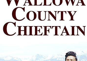 Wallowa County Voices