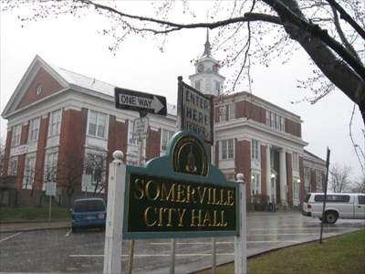 Somerville considers home rule petition to lower the voting age
