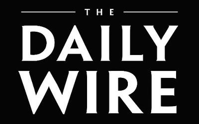 Daily Wire: San Francisco To Vote On Whether 16-Year-Olds Should Vote