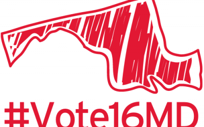 GENERATION CITIZEN AND VOTE16USA HELP LAUNCH VOTE 16 RESEARCH NETWORK TO ANALYZE IMPACT OF LOWERING VOTING AGE IN THE UNITED STATES